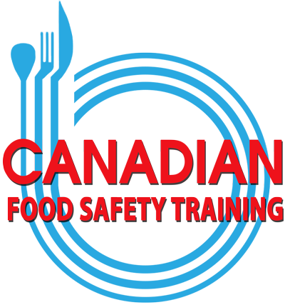 Food Handler Certification - Canadian Food Safety Training